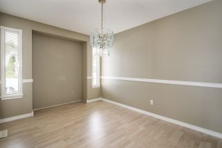 Photo 15: 1308 SHERMAN Street in Coquitlam: Canyon Springs House for sale : MLS®# R2404155
