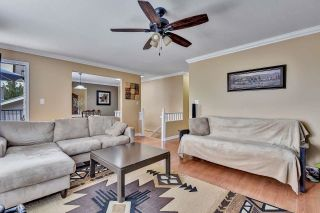 Photo 4: 34981 BERNINA Court in Abbotsford: Abbotsford East House for sale : MLS®# R2614970