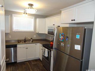 Photo 3: 39 4850 Harbour Landing Drive in Regina: Harbour Landing Residential for sale : MLS®# SK779679