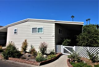 Photo 17: CARLSBAD WEST Mobile Home for sale : 2 bedrooms : 7221 San Lucas ST #138 in Carlsbad