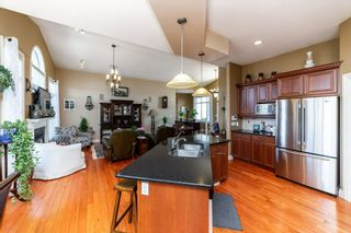 Photo 13: 54410 RGE RD 261: Rural Sturgeon County House for sale : MLS®# E4246858
