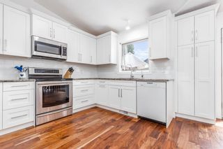 Photo 8: 387 SUNLAKE Road SE in Calgary: Sundance Detached for sale : MLS®# A1013889