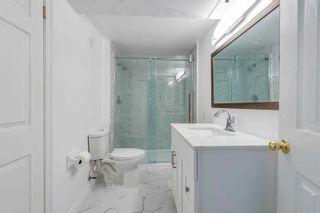 Photo 26: 1436 Ambercroft Lane in Oakville: Glen Abbey House (2-Storey) for lease : MLS®# W4832628