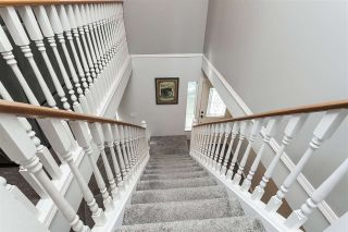 """Photo 7: 15739 96A Avenue in Surrey: Guildford House for sale in """"Johnston Heights"""" (North Surrey)  : MLS®# R2483112"""