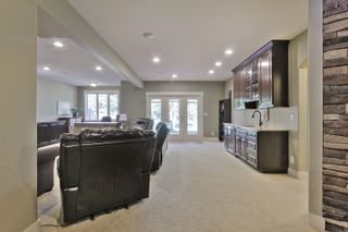 Photo 34: 38 LINKSVIEW Drive: Spruce Grove House for sale : MLS®# E4260553
