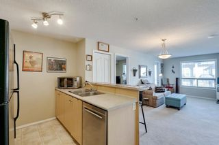 Photo 1: 4320 60 PANATELLA Street NW in Calgary: Panorama Hills Apartment for sale : MLS®# A1075718