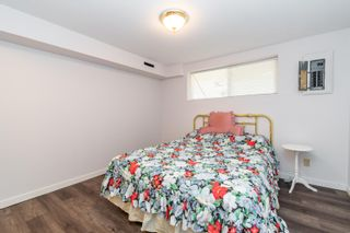 Photo 22: 410 7TH Avenue in Hope: Hope Center House for sale : MLS®# R2609570