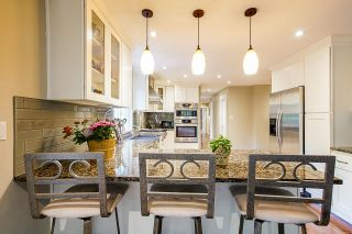 Photo 11: 24445 104 Avenue in Maple Ridge: Albion House for sale : MLS®# R2621324