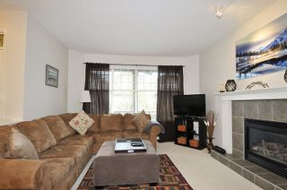 Photo 3: 24308 102A Avenue in Maple Ridge: Albion House for sale : MLS®# R2028967
