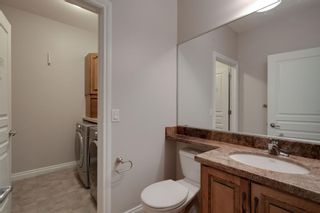 Photo 15: 2 10 St Julien Drive SW in Calgary: Garrison Woods Row/Townhouse for sale : MLS®# A1146015