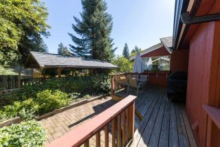 """Photo 13: 1561 DOVERCOURT Road in North Vancouver: Lynn Valley House for sale in """"Lynn Valley"""" : MLS®# R2502418"""