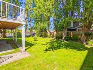 Photo 7: 3820 EARLMOND Avenue in Richmond: Seafair House for sale : MLS®# R2582825