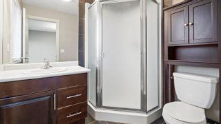 Photo 22: 122 41 SUMMERWOOD Boulevard: Sherwood Park House Half Duplex for sale : MLS®# E4259737