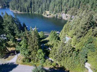 Photo 13: 9818 WESCAN Road in Halfmoon Bay: Halfmn Bay Secret Cv Redroofs Land for sale (Sunshine Coast)  : MLS®# R2375125