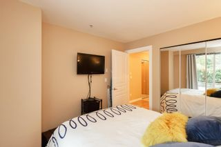"""Photo 20: 227 3122 ST JOHNS Street in Port Moody: Port Moody Centre Condo for sale in """"SONRISA"""" : MLS®# R2620860"""