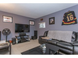 Photo 10: 22898 FULLER Avenue in Maple Ridge: East Central House for sale : MLS®# R2234341