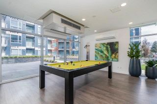 """Photo 33: 614 13963 105 Boulevard in Surrey: Whalley Condo for sale in """"HQ Dwell"""" (North Surrey)  : MLS®# R2584052"""