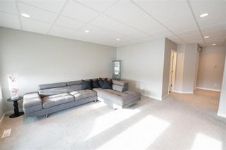 Photo 38: 88 Northern Lights Drive in Winnipeg: South Pointe Residential for sale (1R)  : MLS®# 202101474