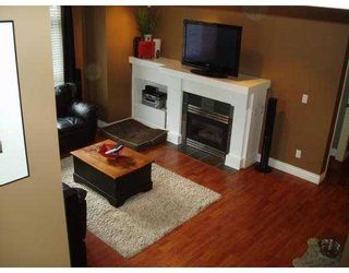 """Photo 7: 72 15 FOREST PARK Way in Port Moody: Heritage Woods PM Townhouse for sale in """"DISCOVERY RIDGE"""" : MLS®# V884954"""