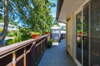 Photo 4: 4781 Cordova Bay Rd in : SE Cordova Bay House for sale (Saanich East)  : MLS®# 850897