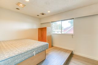 Photo 15: 10540 RIVER Drive in Richmond: Bridgeport RI House for sale : MLS®# R2523247