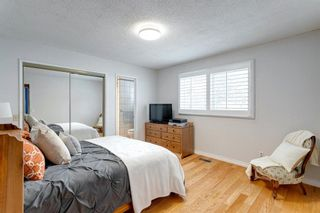 Photo 18: 303 Silver Valley Rise NW in Calgary: Silver Springs Detached for sale : MLS®# A1084837