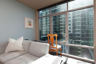 Photo 10: DOWNTOWN Condo for sale : 1 bedrooms : 425 W Beech St #954 in San Diego