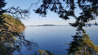 Photo 1: 4819 Cannon Cres in Pender Island: GI Pender Island Land for sale (Gulf Islands)  : MLS®# 830180