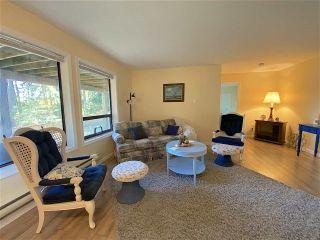 Photo 20: 20 MONTAGUE PARK Road: Galiano Island House for sale (Islands-Van. & Gulf)  : MLS®# R2477458