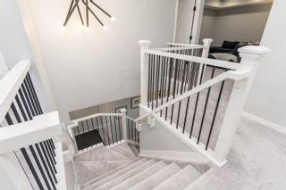 Photo 21: 3118 CHOKECHERRY Bend SW in Edmonton: Zone 53 House for sale : MLS®# E4265563