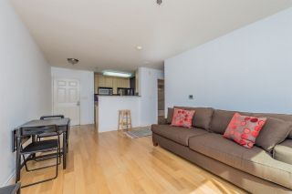 Photo 6: SAN DIEGO Condo for sale : 1 bedrooms : 1970 Columbia Street #202