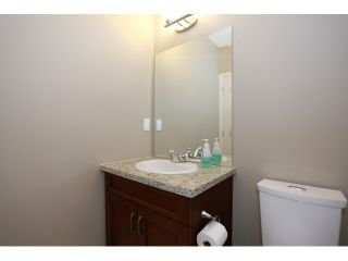 """Photo 7: 20915 71A Avenue in Langley: Willoughby Heights House for sale in """"MILNER HEIGHTS"""" : MLS®# F1436884"""