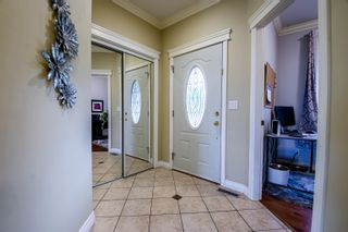 Photo 5: 926 HARRIS Avenue in Coquitlam: Maillardville 1/2 Duplex for sale : MLS®# R2618051