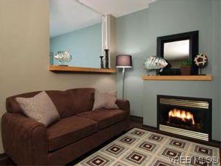 Photo 6: 314 409 Swift St in VICTORIA: Vi Downtown Condo for sale (Victoria)  : MLS®# 495673