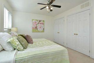 Photo 16: 55 James Arnott Crescent: Orangeville House (2-Storey) for sale : MLS®# W5266923
