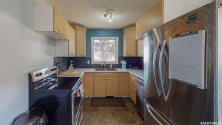 Photo 7: 7251 Bowman Avenue in Regina: Dieppe Place Residential for sale : MLS®# SK859689