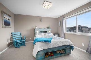 Photo 19: 72 Mackenzie Way: Carstairs Detached for sale : MLS®# A1132574