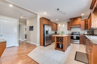 Photo 11: 2118 PARKWAY Boulevard in Coquitlam: Westwood Plateau House for sale : MLS®# R2457928