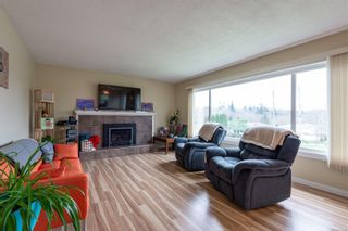 Photo 20: 725 Victoria Cres in : CR Campbell River Central House for sale (Campbell River)  : MLS®# 870496