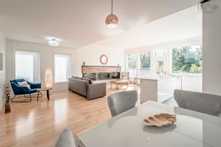 Photo 17: Lot 07 30 Serotina Lane in West Bedford: 20-Bedford Residential for sale (Halifax-Dartmouth)  : MLS®# 202125820