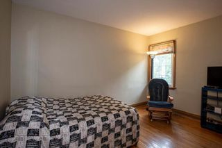 Photo 16: 29 Fulham Avenue in Winnipeg: River Heights North Residential for sale (1C)  : MLS®# 202116993