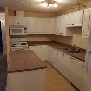 Photo 9: 2207 11214 80 Street in Edmonton: Zone 09 Condo for sale : MLS®# E4257884