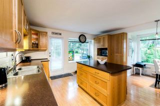 """Photo 10: 53 12099 237 Street in Maple Ridge: East Central Townhouse for sale in """"GABRIOLA"""" : MLS®# R2470667"""