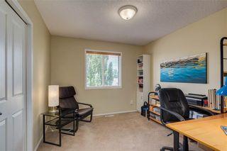 Photo 23: 100 DOUGLASDALE Point SE in Calgary: Douglasdale/Glen Detached for sale : MLS®# C4264061