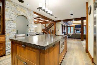 "Photo 12: 1597 TYNEBRIDGE Lane in Whistler: Spring Creek House for sale in ""SPRING CREEK"" : MLS®# R2018115"