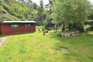 Photo 21: 1625 3RD Street: Telkwa House for sale (Smithers And Area (Zone 54))  : MLS®# R2596269