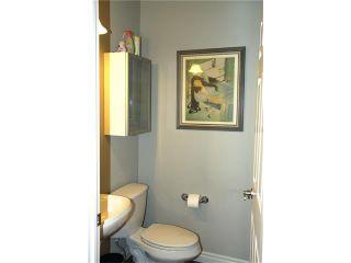 Photo 15: 33 COVEPARK Bay NE in Calgary: Coventry Hills House for sale : MLS®# C4059418