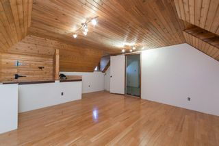 Photo 35: 54509 RR 232: Rural Sturgeon County House for sale : MLS®# E4265348