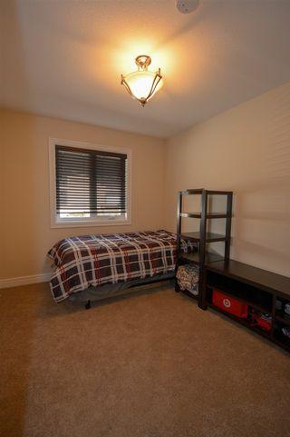 Photo 6: 10312 118 Avenue in Fort St. John: Fort St. John - City NE House for sale (Fort St. John (Zone 60))  : MLS®# R2372212