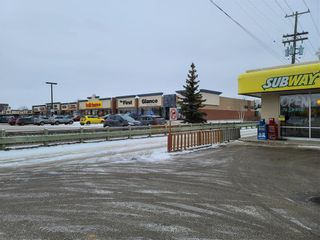 Photo 2: B 1833 Grant Avenue in Winnipeg: River Heights Industrial / Commercial / Investment for lease (1D)  : MLS®# 202029684